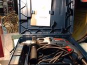 BOSCH Hammer Drill HD19-2
